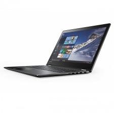 Lenovo-IdeaPad-Flex-4-600x598