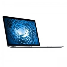 Apple-MacBook-Pro-Mid-2014-600x600