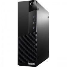 Lenovo-ThinkCentre-M83-SFF-Pentium-600x600