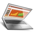 lenovo-laptop-ideapad-510-15-hero-img-1-600x600