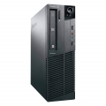 Lenovo-ThinkCentre-M92p-600x600