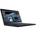 Lenovo-ThinkPad-P50s