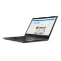 Lenovo-ThinkPad-T470s