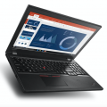lenovo-thinkpad-t560_m