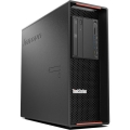 Lenovo-ThinkStation-P500-600x600