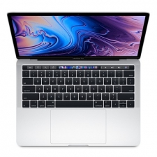 sp799-mbp13touch-silver