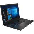 Lenovo-ThinkPad-E15